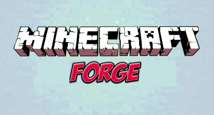 Instalar mods com Minecraft Forge