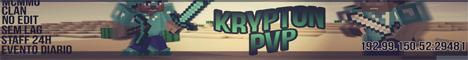 KryptonPvP