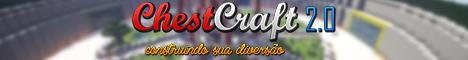 ChestCraft