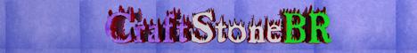CraftStoneBR