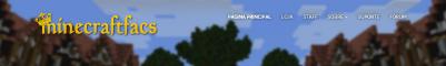 Minecraft Facs